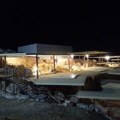 Foto 3 de 12 de la galería muestras-redmi-9 en Xataka