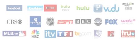 UnblockUs: Acceso a Hulu o Netflix con IP estadounidense por 3€ mensuales.