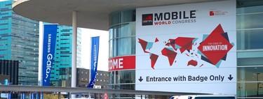 La GSMA detalla los reembolsos por el MWC 2020 cancelado: devolución total a los visitantes, dinero en efectivo o crédito para los clientes