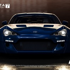 Foto 5 de 8 de la galería the-fate-of-the-furious-en-forza-motorsports-7 en Motorpasión México