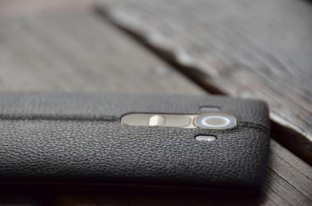 LG G5, estas son las nuevas pistas sobre su diseño