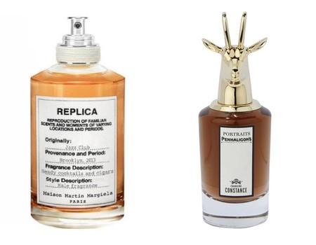 Academia Del Perfume Mejor Nicho