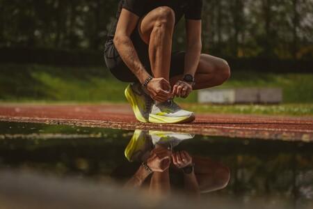Las mejores 21 ofertas de zapatillas de running para principiantes que puedes encontrar en Decathlon
