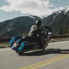Foto 2 de 7 de la galería harley-davidson-road-glide-special-2015 en Motorpasion Moto