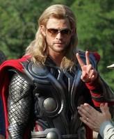 Taquilla española | Los estrenos no pueden destronar a Thor