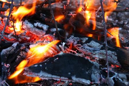 Fire 56677 1920