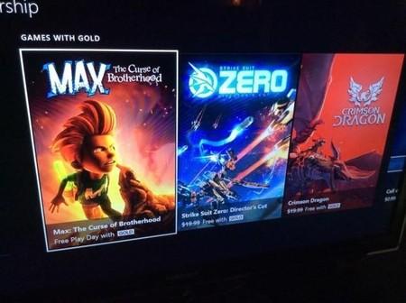 Microsoft podría dejar jugar por 24 horas títulos de Xbox One