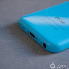Foto 9 de 28 de la galería asi-es-el-iphone-5c en Applesfera