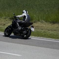 Foto 78 de 181 de la galería galeria-comparativa-a2 en Motorpasion Moto