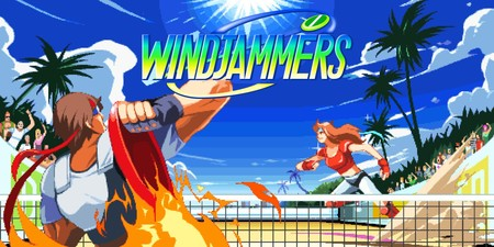 H2x1 Nswitchds Windjammers Image1600w