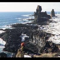 10 días, una carretera: la Islandia más espectacular en un vídeo inspirador