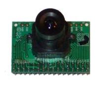 Omnivision presenta un sensor CMOS de 3 megapíxeles para móviles