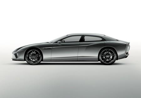 Lamborghini Estoque Concept 2008 1280 03
