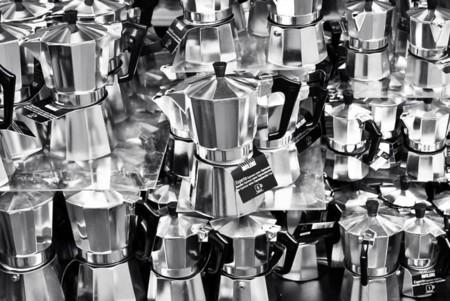 Escoger cafetera es fácil si sabes cómo: guía para no perderte