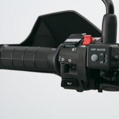 Foto 22 de 32 de la galería suzuki-v-strom-650-2012-fotos-de-ambiente-y-accesorios en Motorpasion Moto