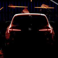 El Honda Civic 2022 se estrenará este mismo mes, y deja ver mucho en estos teasers