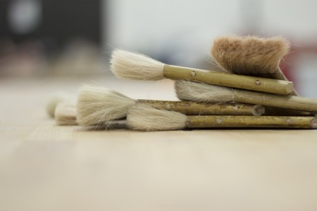 Paint Brushes 690260 640