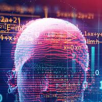 ¿Qué entendemos hoy por inteligencia artificial hoy y qué englobará en 2025?