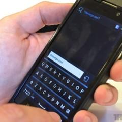 Foto 6 de 11 de la galería blackberry-10 en Xataka Móvil