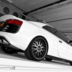 Foto 3 de 5 de la galería audi-a5-coupe-sport-project-kahn en Motorpasión