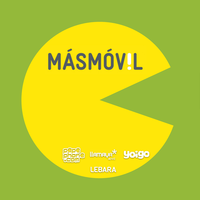MásMóvil vuelve a comprar otro OMV: con Hits Mobile, suma seis marcas low cost