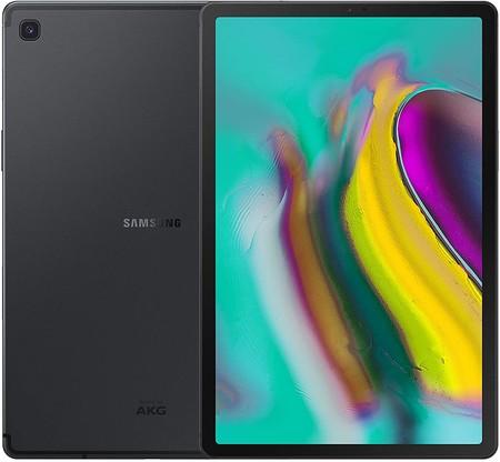 Samsung Galaxy Tab S5e Sm T720 Tablet De 10 5 Ultrahd