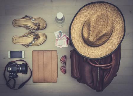 Mejor Camara Viajar Y Como Elegirla 02