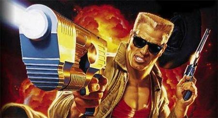 'Duke Begins' y el culebrón de 'Duke Nukem Forever' (II)