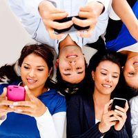 Estos son los nuevos planes familiares de Virgin Mobile en México, hasta 20% de descuento pagando con Mastercard