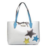 Se acerca el día de la madre y el bolso de Shopping Bobbi de Guess está rebajado a 84,95 euros en Zalando