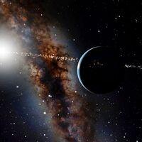 Se han identificado 2.034 sistemas estelares cercanos, desde los cuales supuestos astrónomos podrían observar nuestro planeta