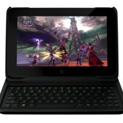 Foto 13 de 13 de la galería razer-edge-gaming-tablet en Xataka