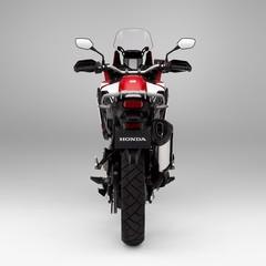 Foto 12 de 55 de la galería honda-crf1000l-africa-twin-2018 en Motorpasion Moto