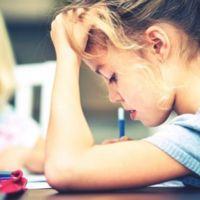 La Asamblea de Madrid aprueba limitar los deberes escolares
