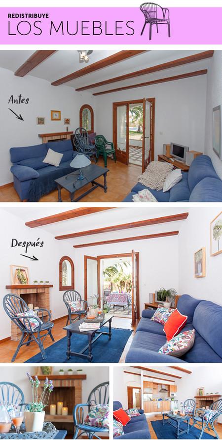 redistribuye_los_muebles__home_staging_wanna_one-1.jpg