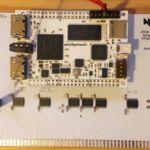 ¿Ya no hacen tarjetas gráficas para tu Amiga 2000? Este increíble proyecto muestra cómo hacerte una