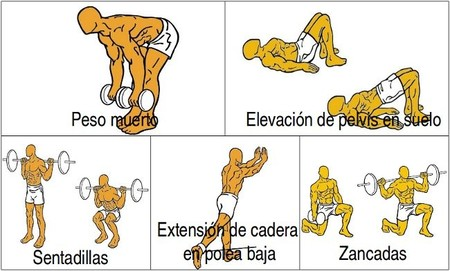 ejerciciosgluteos