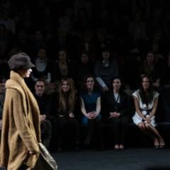 Foto 8 de 71 de la galería jesus-del-pozo-en-la-cibeles-fashion-week-otono-invierno-20112012 en Trendencias