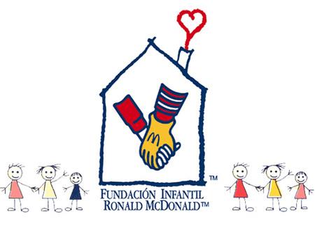 La segunda Casa Ronald McDonald española está en Málaga