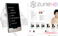 Zune HD, todo lo que necesitas saber (I)