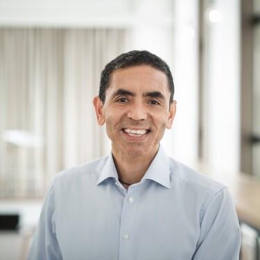 """""""Las personas vacunadas ya no contagian"""": las declaraciones del creador de la vacuna Pfizer-BioNTech no son solo optimismo, empezamos a tener datos"""