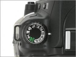 20071212_Dial.jpg