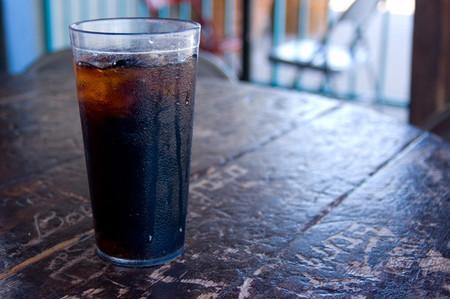 OpenCola, la receta pública de refresco de cola