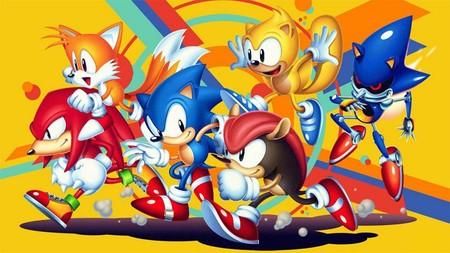 Sonic Mania Plus: todos los trucos y códigos secretos para PS4, Xbox y Switch