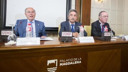 Posicion Consejos Gobierno Santander