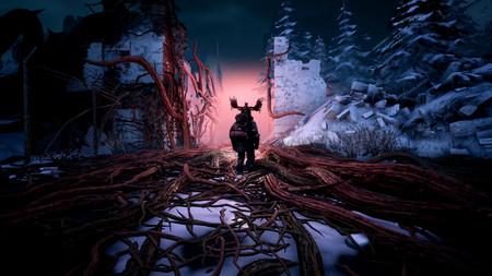Revelados por fin todos los detalles sobre Seed of Evil, la nueva expansión de Mutant Year Zero: Road to Eden. El juego llegará también a Nintendo Switch