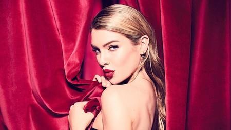 Consigue unos labios mate perfectos con la nueva colección 'Velvet Matte Lipstick' de Max Factor