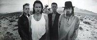 Anton Corbijn, el fotógrafo de U2, rueda una película sobre Ian Curtis, de Joy Division