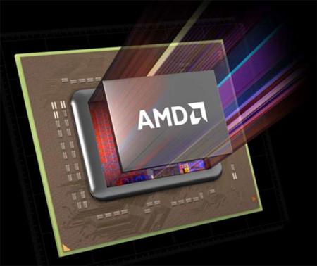 AMD Carrizo son las nuevas APU más eficientes para futuros portátiles