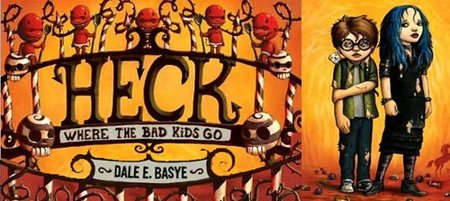 Juan José Campanella dirigirá la adaptación de la novela juvenil 'Heck'